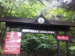 przewodnik_swietokrzyskie_pilot_wycieczek_dorota_czesak19