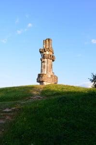 pomnik_kadzielnia_kielce